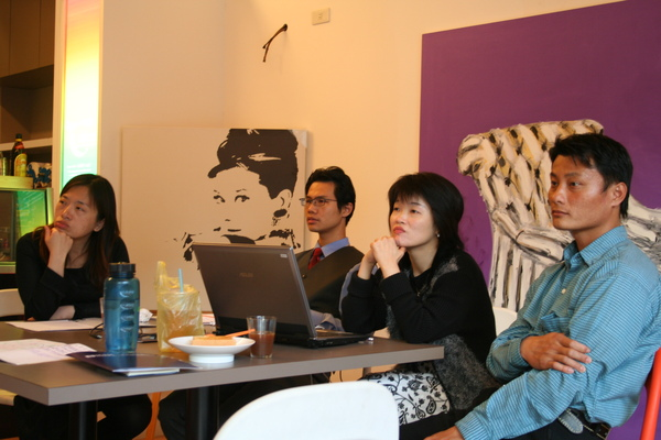 20090212-共同願景-072.jpg