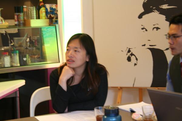 20090212-共同願景-077.jpg