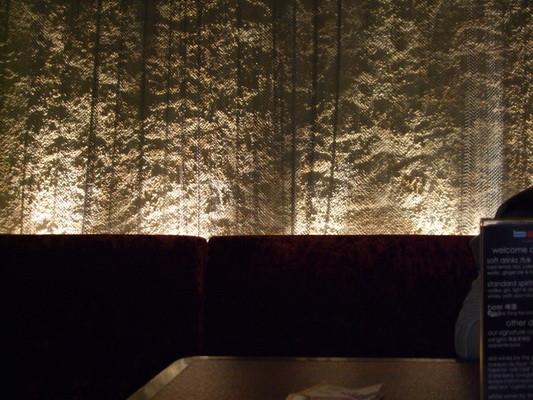 114.迎賓飲料bar