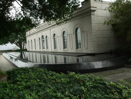 62.澳門博物館-1