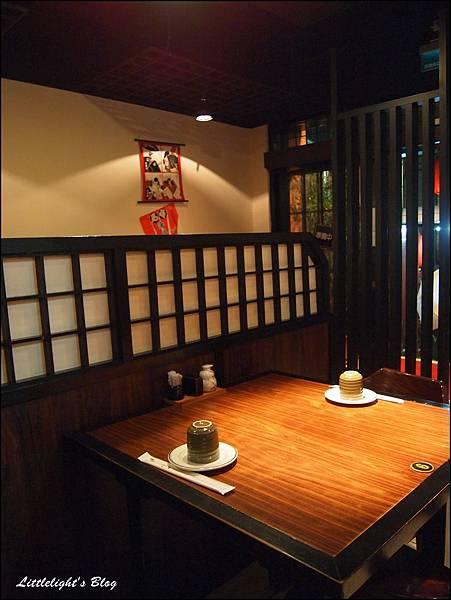 魚心日本料理- (12).jpg