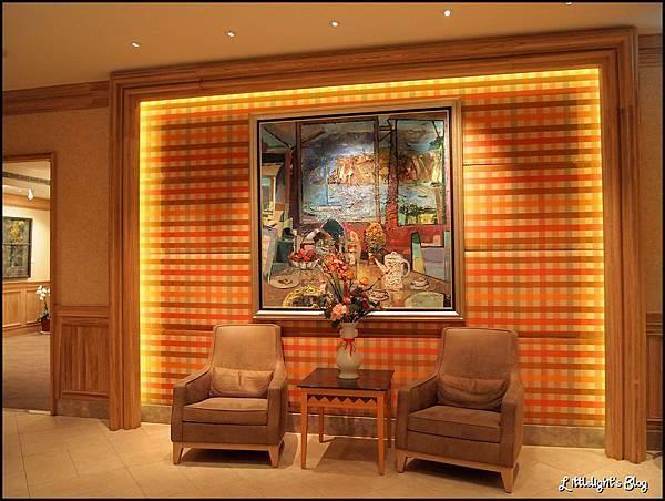 花蓮。翰品酒店- (10).JPG