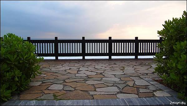 七星潭- (2).JPG