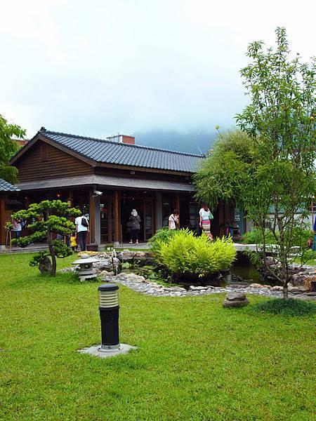 慶修院 (1).jpg