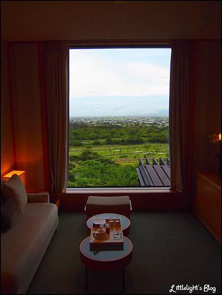 礁溪老爺酒店- (1).jpg