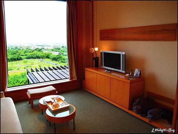 礁溪老爺酒店- (3).JPG