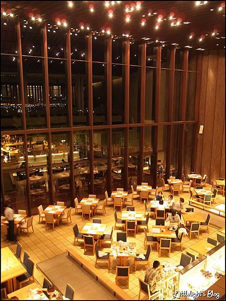 礁溪老爺酒店- (26).jpg