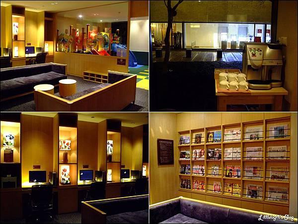 礁溪老爺酒店- (32).jpg