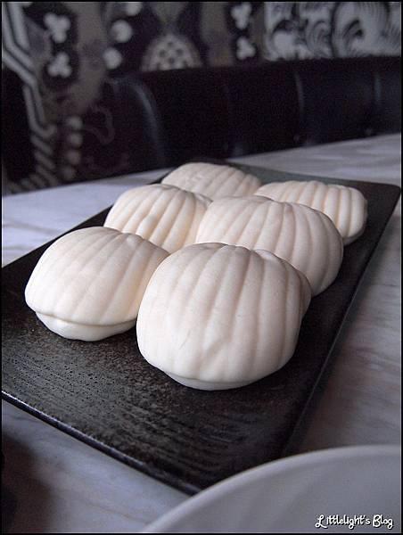 Fifi 茶酒沙龍 - (16).jpg