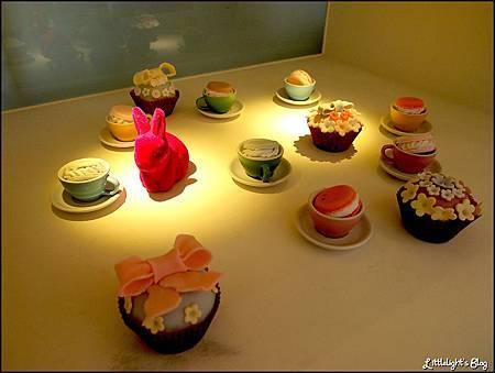美人塾 Cafe - (4).JPG