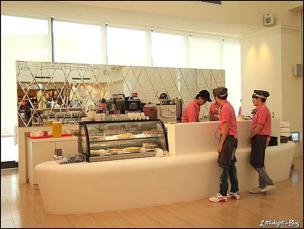 美人塾 Cafe - (19).JPG