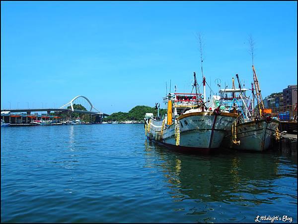 南方澳漁港- (4).JPG