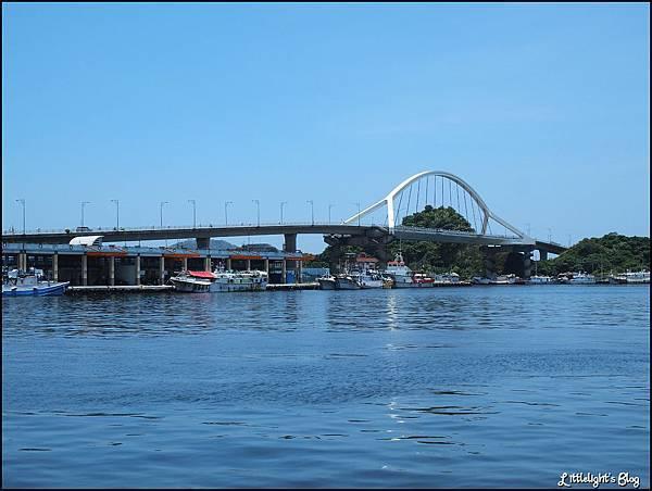 南方澳漁港- (1).JPG