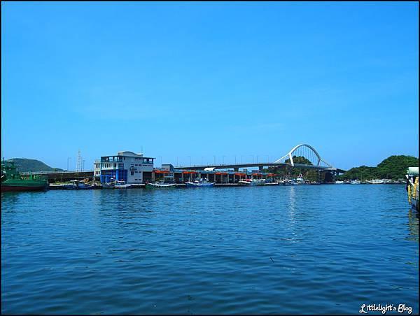 南方澳漁港- (3).JPG