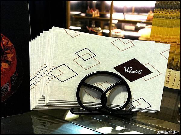 Wendel's 大安店- (10).jpg