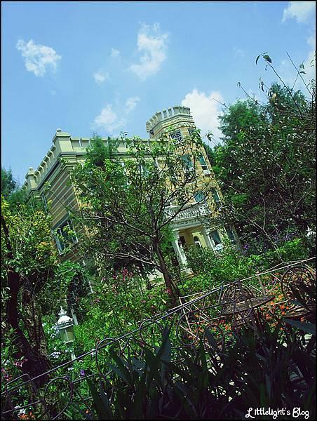 歐莉葉荷城堡- (3).jpg