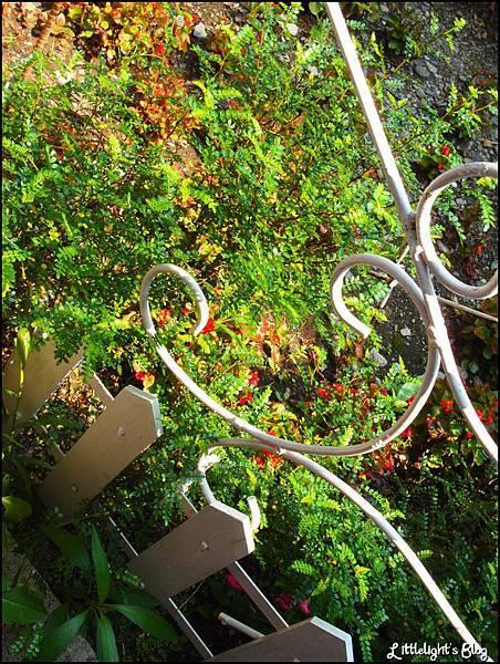 歐莉葉荷城堡- (40).jpg