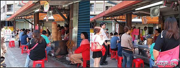 正常鮮肉小籠包- (1).jpg