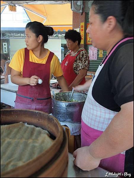 正常鮮肉小籠包- (15).jpg