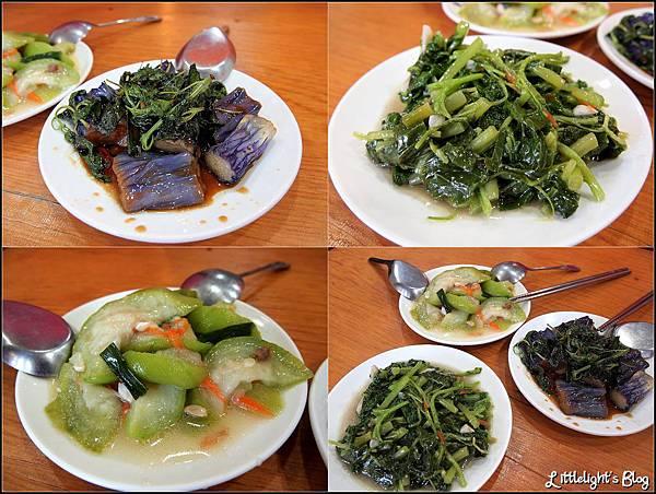 喜久雞肉飯- (6).jpg