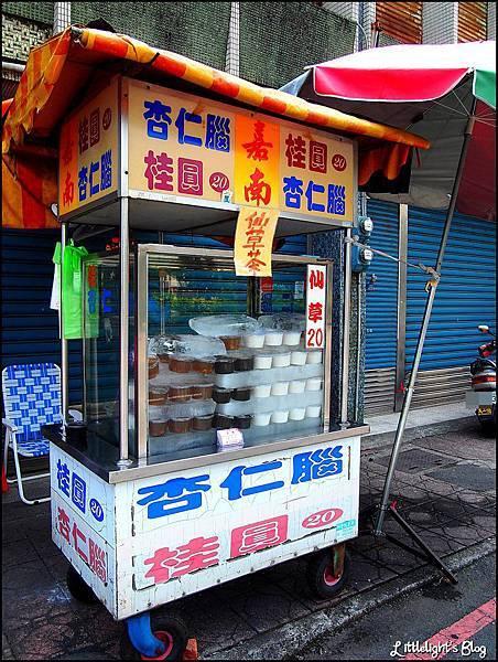 嘉南仙草凍- (5).jpg