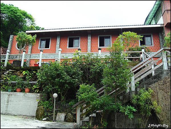 野宴食堂- (1).JPG
