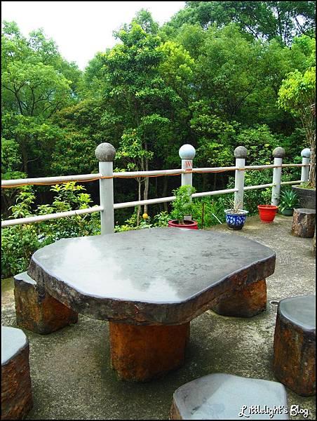野宴食堂- (3).jpg