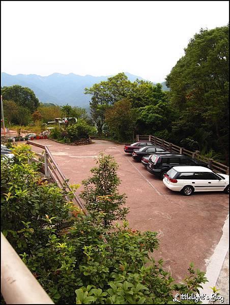 野宴食堂- (8).jpg