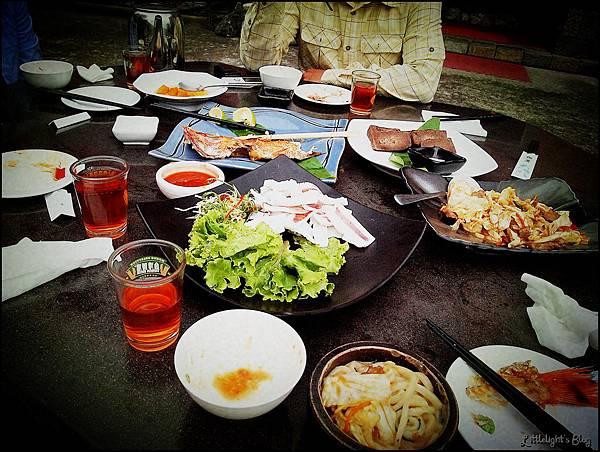 野宴食堂- (22).jpg