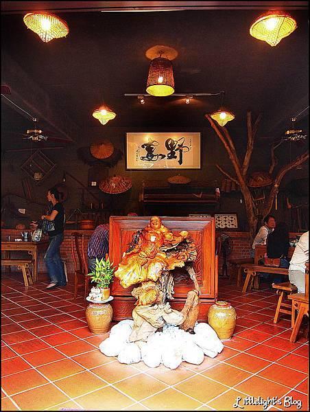 野宴食堂- (24).jpg