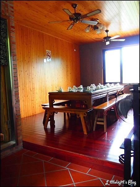 野宴食堂- (36).jpg