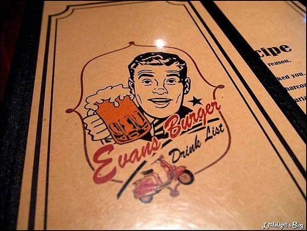 Evans Burger - (23).JPG