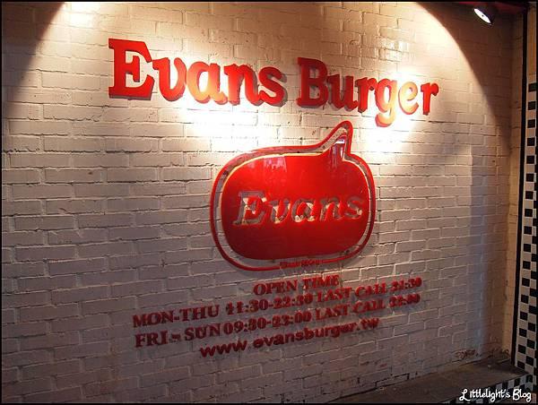 Evans Burger - (31).JPG