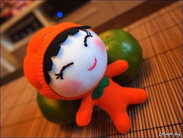 Happy Halloween - (5).JPG
