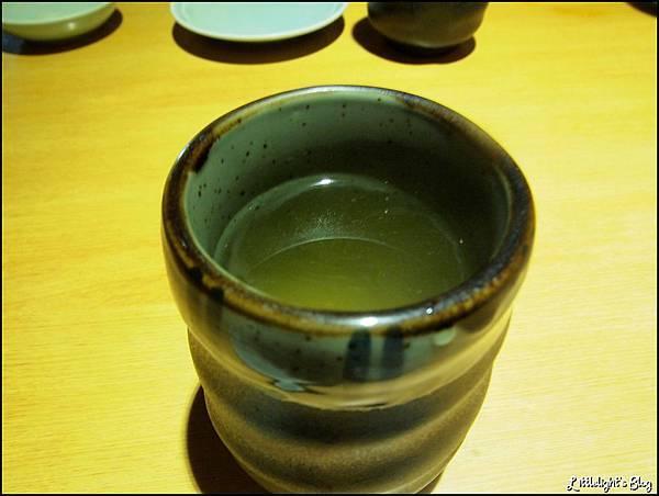 東丸壽司- (1).JPG