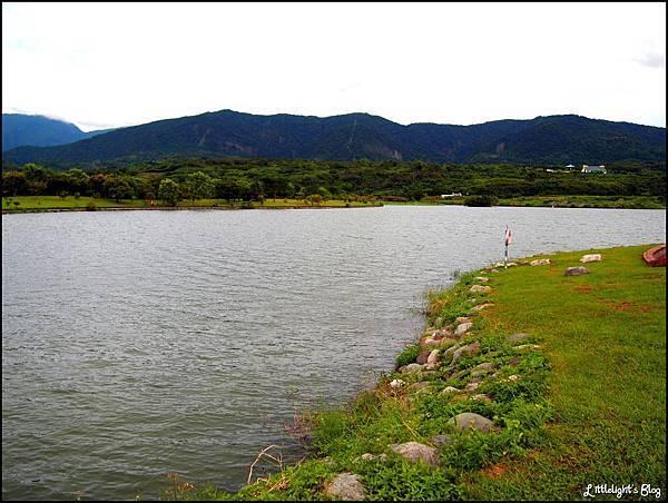 池上大坡池- (3).JPG