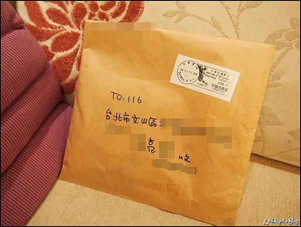 HuaHua零錢包- (1).JPG