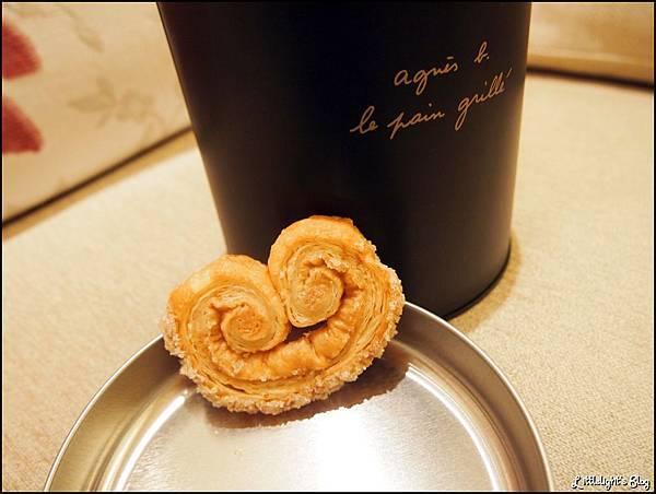 Agnes b Cafe - (26).JPG