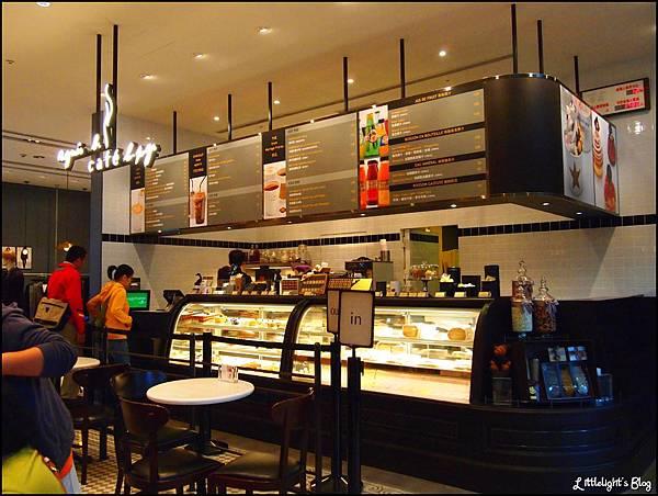 Agnes b Cafe - (1).JPG