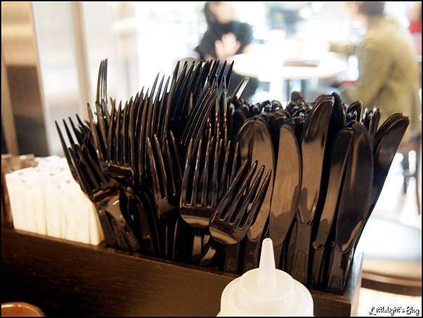 Agnes b Cafe - (6).JPG