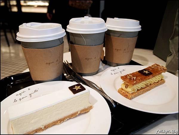 Agnes b Cafe - (21).JPG