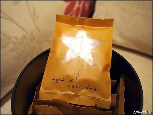 Agnes b Cafe - (25).JPG