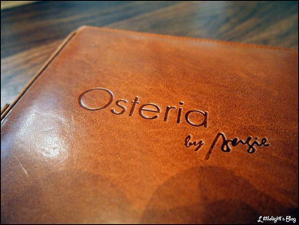 Osteria by Angie - (2).JPG