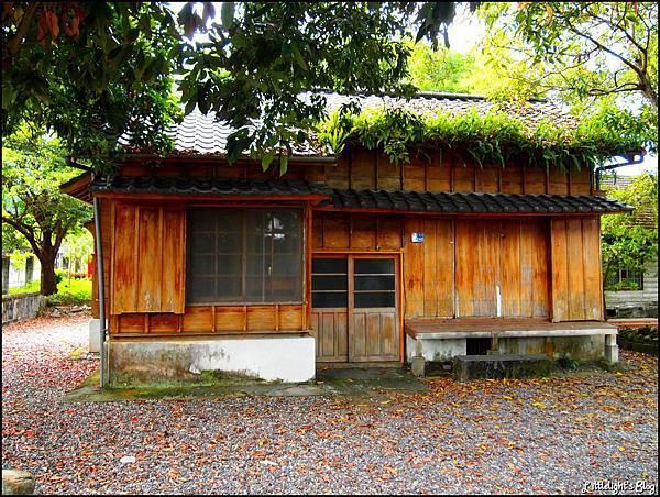 龍田社區- (3).JPG