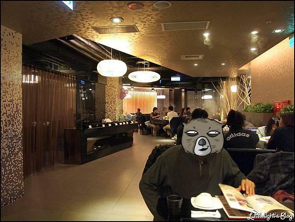 東方米蘭精緻鍋物- (8).JPG