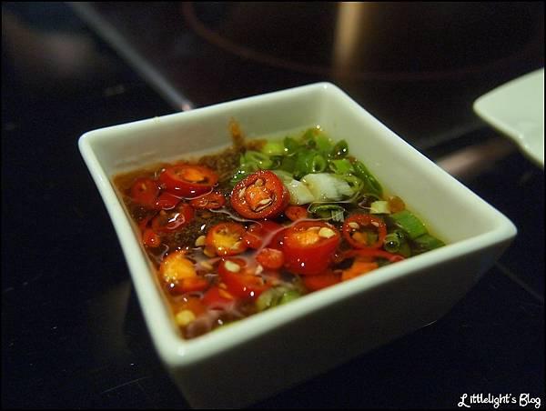 東方米蘭精緻鍋物- (11).JPG
