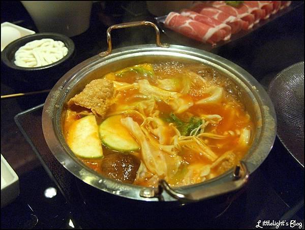東方米蘭精緻鍋物- (19).JPG