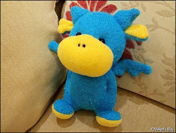藍色小恐龍- (13).JPG