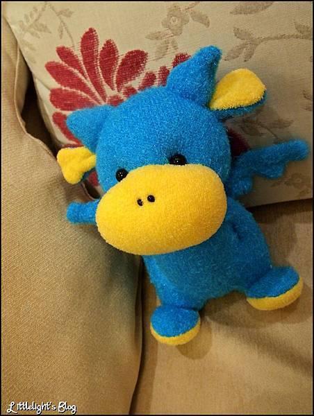 藍色小恐龍- (14).jpg