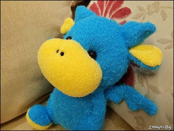 藍色小恐龍- (15).JPG